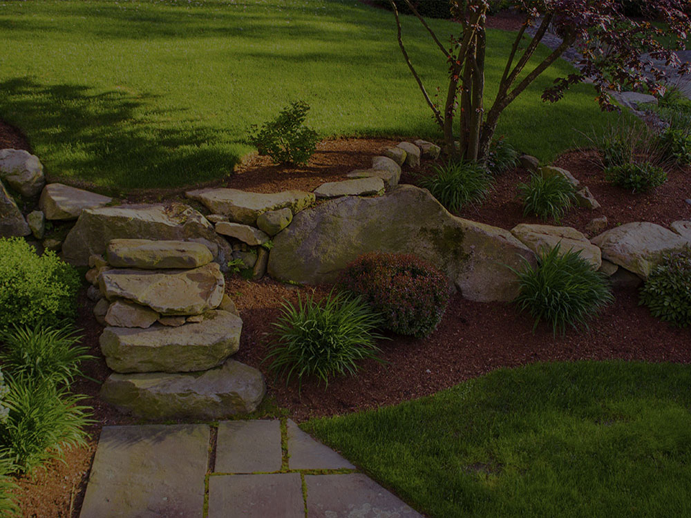 Shorewood Hardscapes